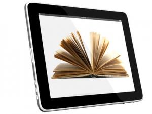 ebook, liseuses numériques, livre dématérialisé